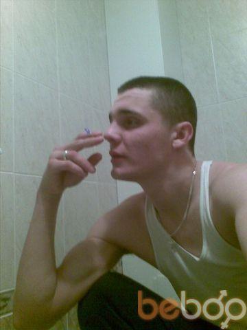 Фото мужчины vint, Барнаул, Россия, 28