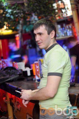 Фото мужчины Lepssound, Минск, Беларусь, 35