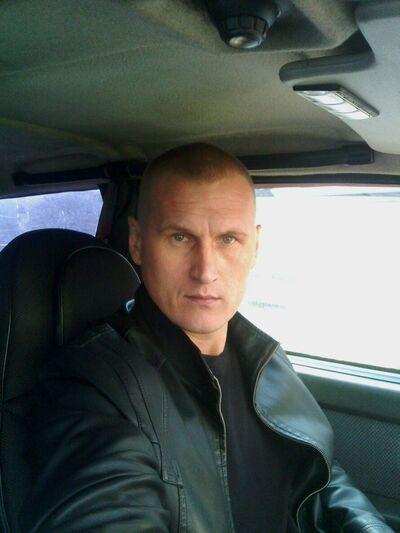 Фото мужчины Юра, Самара, Россия, 34