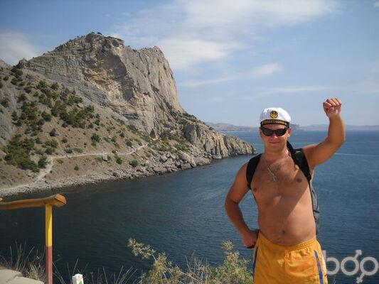 Фото мужчины gunter, Тула, Россия, 33