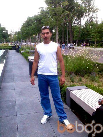 Фото мужчины Мастер, Ташкент, Узбекистан, 24