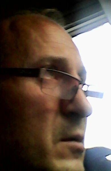 Фото мужчины Юрий, Москва, Россия, 47