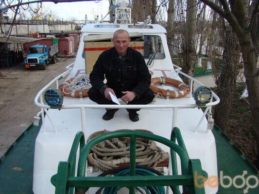 Фото мужчины freedom, Керчь, Россия, 40