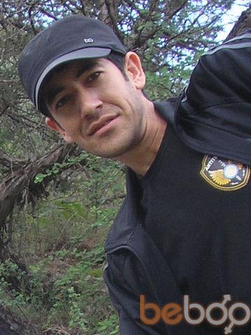 Фото мужчины doni1377, Термез, Узбекистан, 34
