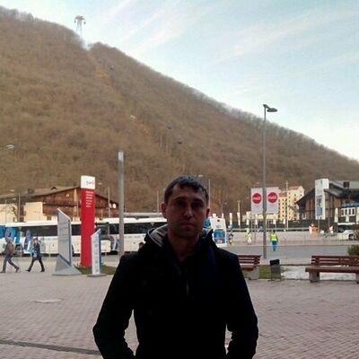 Фото мужчины shurik, Мурманск, Россия, 37