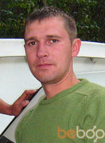 Фото мужчины kostea, Санкт-Петербург, Россия, 33