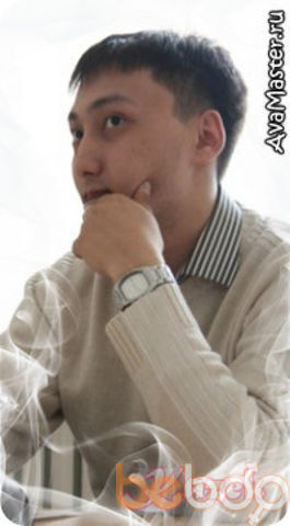 Фото мужчины Искатель, Алматы, Казахстан, 30