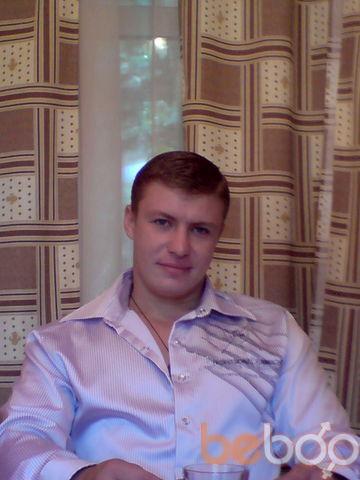 Фото мужчины Alexey, Симферополь, Россия, 31