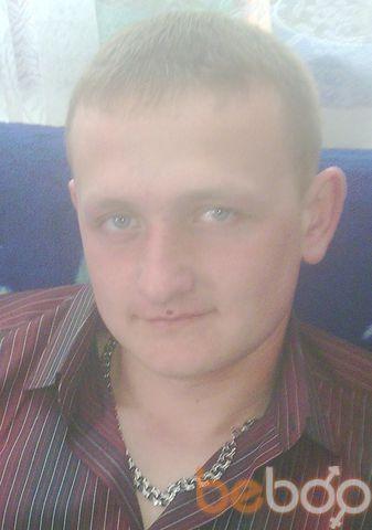 Фото мужчины alexandr, Самара, Россия, 36