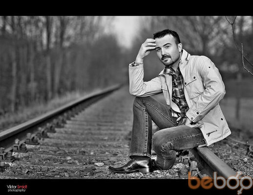 Фото мужчины viktor, Karlsruhe, Германия, 36