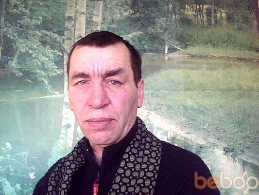 Фото мужчины visner, Бобруйск, Беларусь, 59