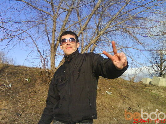 Фото мужчины arti666rus12, Йошкар-Ола, Россия, 36