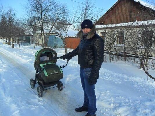 Фото мужчины женя, Нижний Новгород, Россия, 28