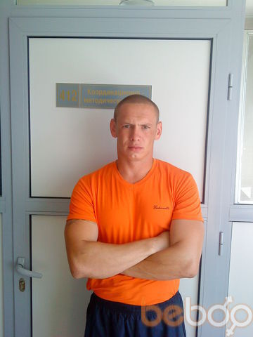 Фото мужчины Alex, Нижний Новгород, Россия, 36