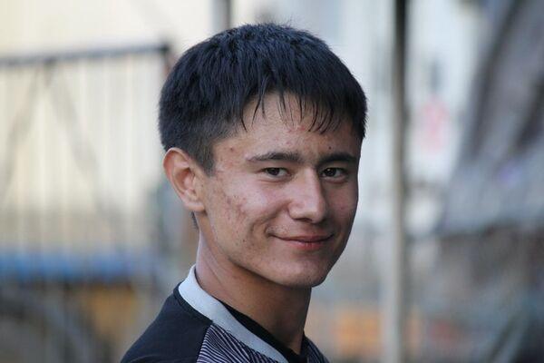 Фото мужчины Антон, Таганрог, Россия, 23