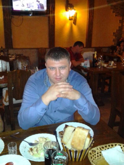 Фото мужчины Алекс, Саранск, Россия, 30