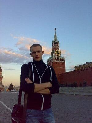 Фото мужчины viva, Брянск, Россия, 34