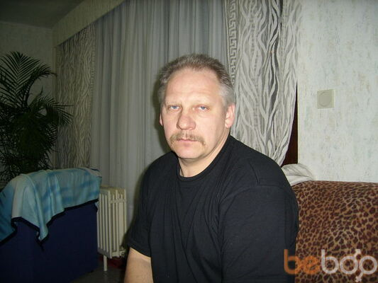 ���� ������� prishelec, �������, �������, 53