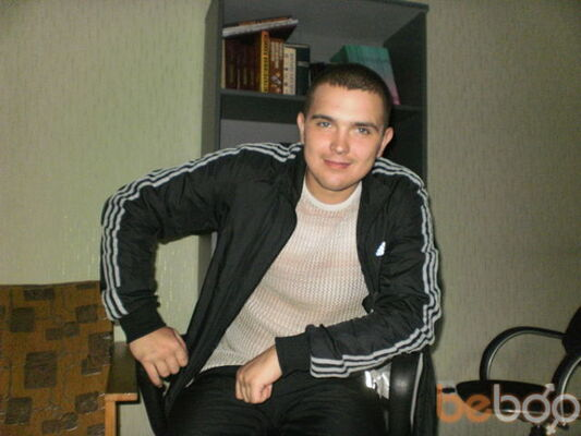 ���� ������� Diman, ������, ������, 36