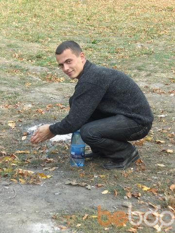 Фото мужчины maXim, Кишинев, Молдова, 31