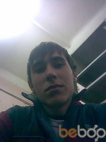 ���� ������� Denis, �������, �������, 24