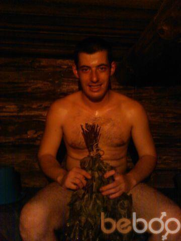 Фото мужчины василий, Томск, Россия, 28