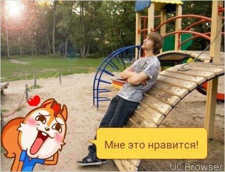 Фото мужчины Kirill, Киев, Украина, 25