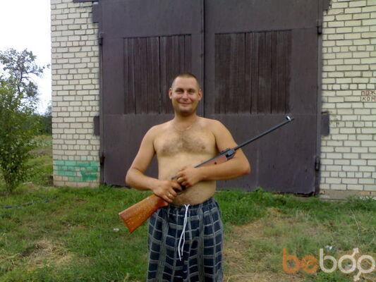 Фото мужчины АЛЕСАНДР, Херсон, Украина, 37