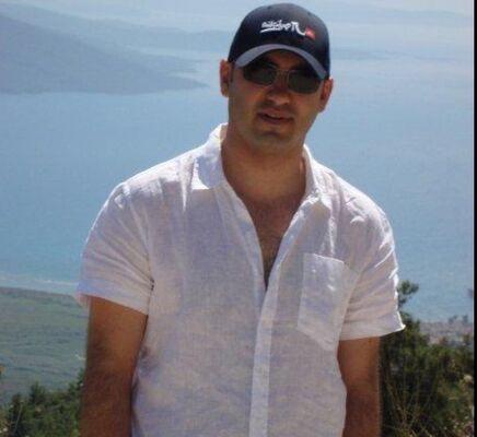 Фото мужчины александр, Кишинев, Молдова, 41