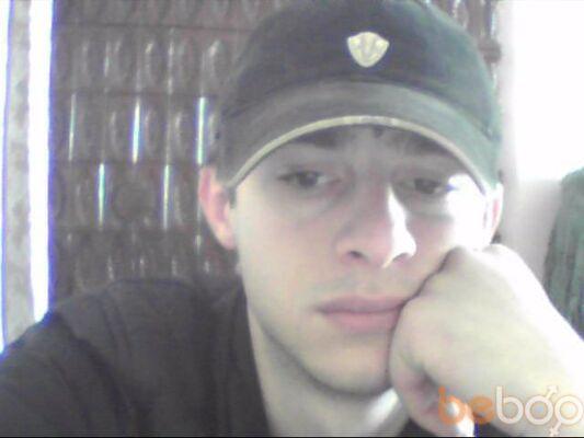 Фото мужчины machio009, Бельцы, Молдова, 36