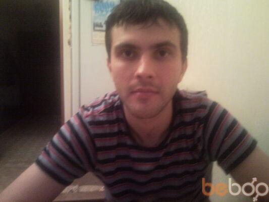 Фото мужчины saimon, Уфа, Россия, 33