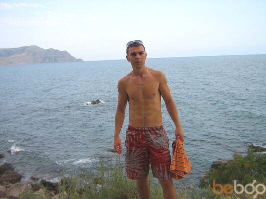 Фото мужчины GoodFella, Гомель, Беларусь, 26