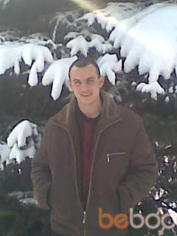 ���� ������� sirnik, ������ ���, �������, 36