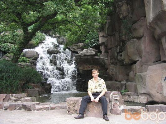 Фото мужчины SP_SAYLOR, Одесса, Украина, 46