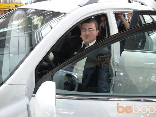 Фото мужчины Garou, Гюмри, Армения, 36