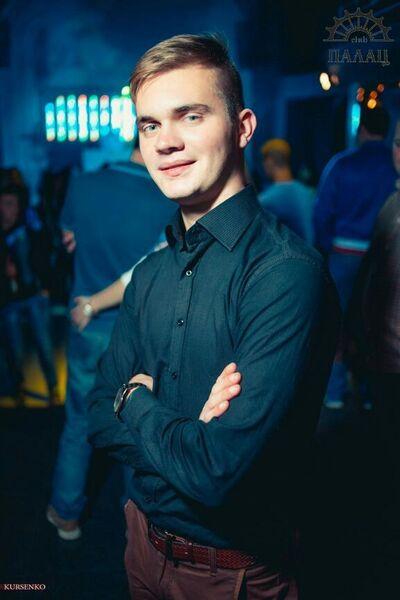 ���� ������� Alexei, �������, �������, 22
