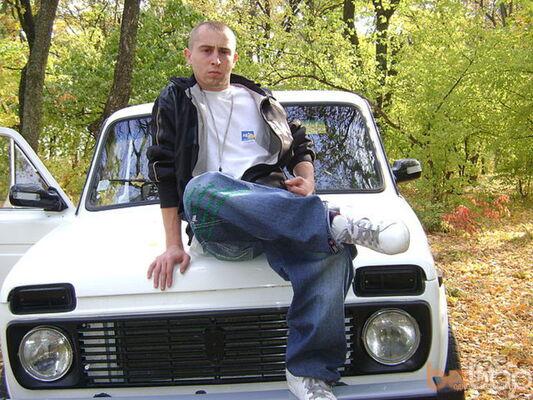 Фото мужчины sculptor, Кишинев, Молдова, 28