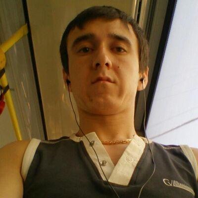 Фото мужчины Денис, Москва, Россия, 22