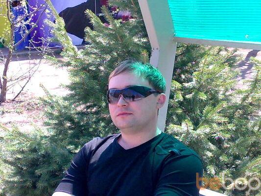 Фото мужчины vitas83, Астана, Казахстан, 33