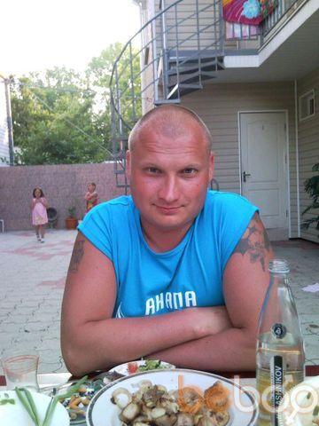 ���� ������� volov, ������, ������, 36