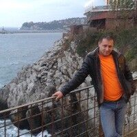 Фото мужчины Макс, Одесса, Украина, 31