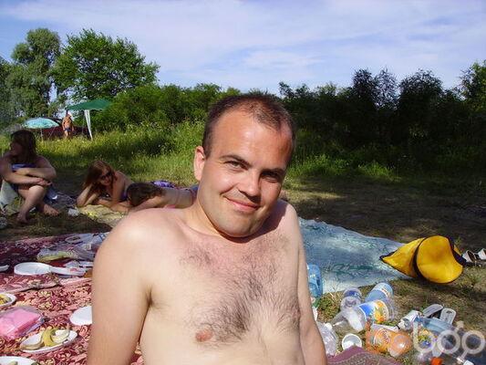 ���� ������� sjva, ����, �������, 39