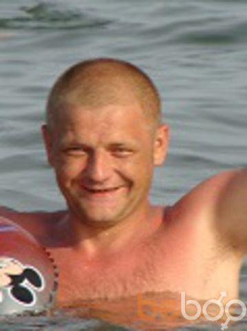 ���� ������� nazar, ���������, �������, 36