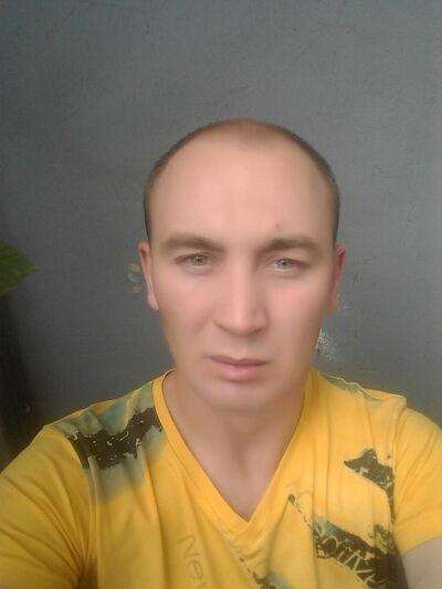 Фото мужчины Александр, Астана, Казахстан, 24