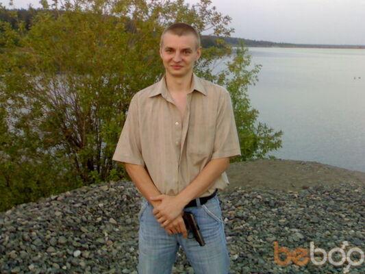 Фото мужчины vordor, Лысьва, Россия, 32
