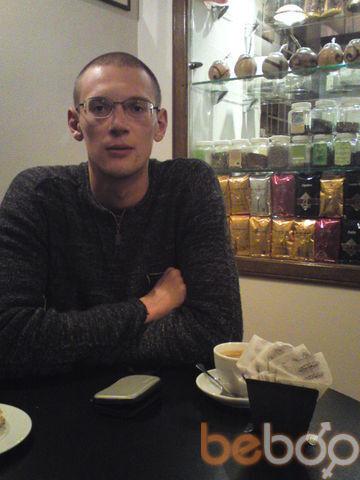 Фото мужчины Кори, Харьков, Украина, 34
