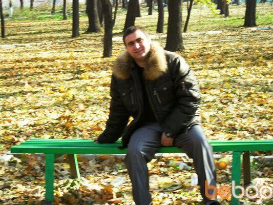 Фото мужчины kandidat, Винница, Украина, 28