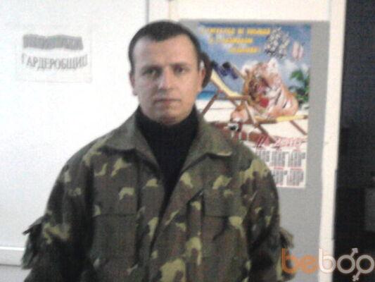 Фото мужчины Дима, Минск, Беларусь, 36