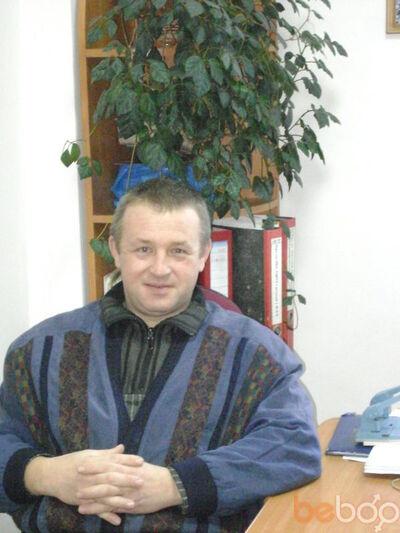 Фото мужчины alexivfr, Ивано-Франковск, Украина, 52