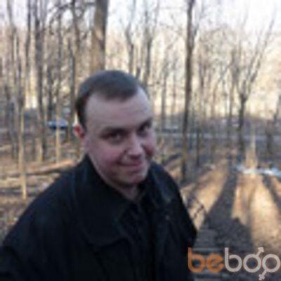 Фото мужчины иван, Нижнекамск, Россия, 34
